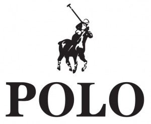 Polo-Clothing-Logo-300x246